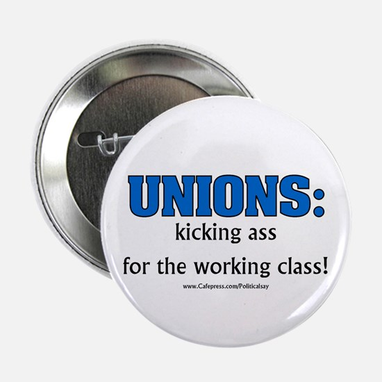 Union Class Button