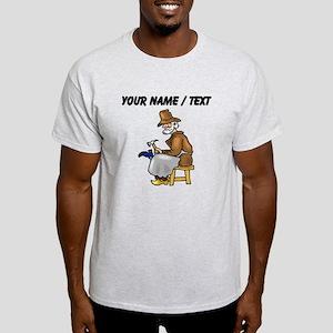 Cobbler (Custom) T-Shirt