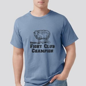 Fight Club Champ T-Shirt
