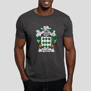 Botafogo Dark T-Shirt