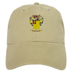 Jacobson Baseball Cap