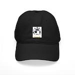 Jacobs 2 Black Cap