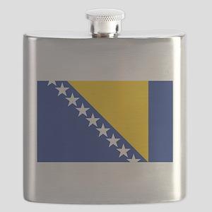 bih-flag Flask