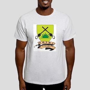 HMFWS Logo1 T-Shirt
