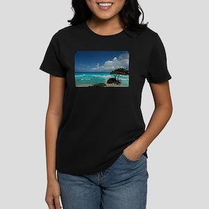 beach vacation T-Shirt