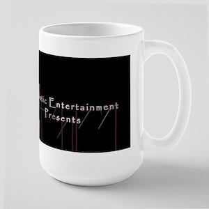 Sudistic Entertainment Presents Mugs