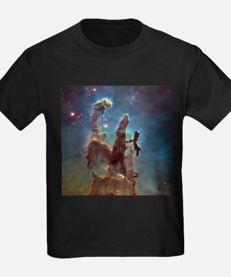 Pillars of Creation T