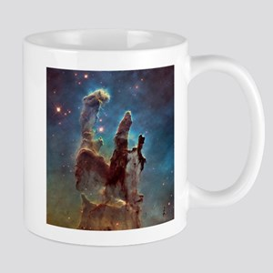 Pillars of Creation Mug
