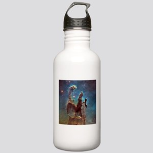 Pillars of Creation Stainless Water Bottle 1.0L
