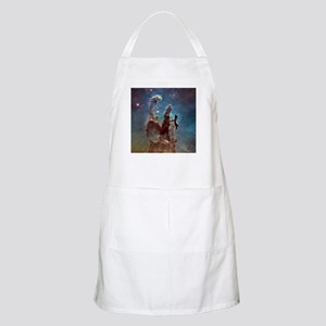 Pillars of Creation Apron