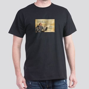 To-Export-or-Not T-Shirt