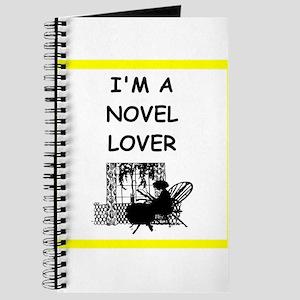 novel Journal