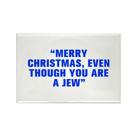 Jew christmas gifts
