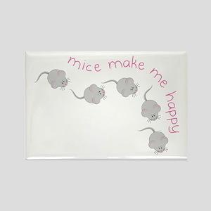 Make Me Happy Magnets