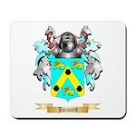 Jacmard Mousepad