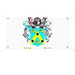 Jacmard Banner