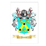 Jacmar Postcards (Package of 8)