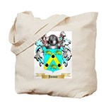 Jacmar Tote Bag