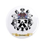 Jackson 3.5