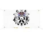 Jacklin Banner