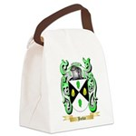 Jacka Canvas Lunch Bag