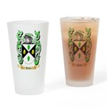 Jacka Drinking Glass
