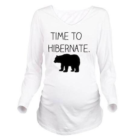Bear shirt suck t