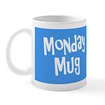 Monday Mugs
