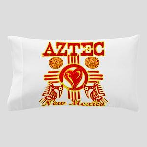Aztec Love Pillow Case