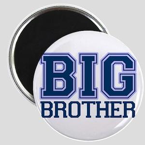 big brother varsity Magnet