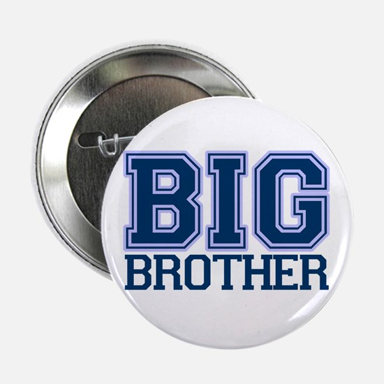 big brother varsity Button