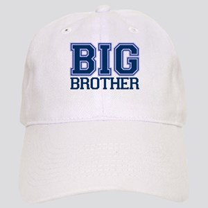 big brother varsity Cap