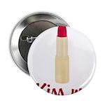 Kiss Me Lipstick 2.25