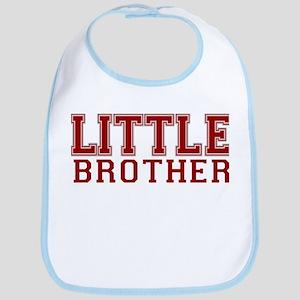 little brother varsity Bib