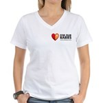 For Our Babies Shirt T-Shirt