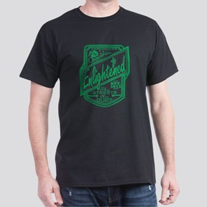 Vancouver Ingress Enlightened Original T-Shirt