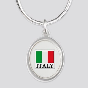 Italy Necklaces