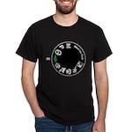 What the Duck: Dial Dark T-Shirt