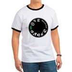 What the Duck: Dial Ringer T