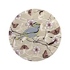 Birds and Butterflies 3.5