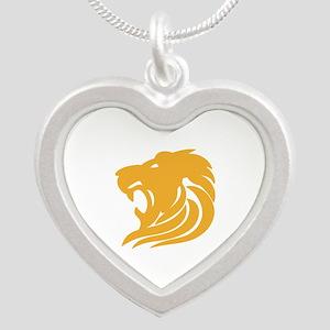 LION Necklaces