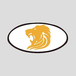 LION Patches