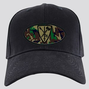 42nd MP Brigade <BR>Cap 4