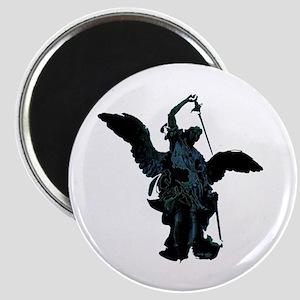 Powerful Angel Magnet