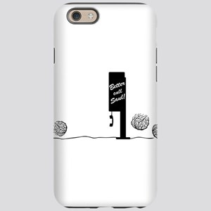 Better Call Saul Desert Phone iPhone 6 Tough Case