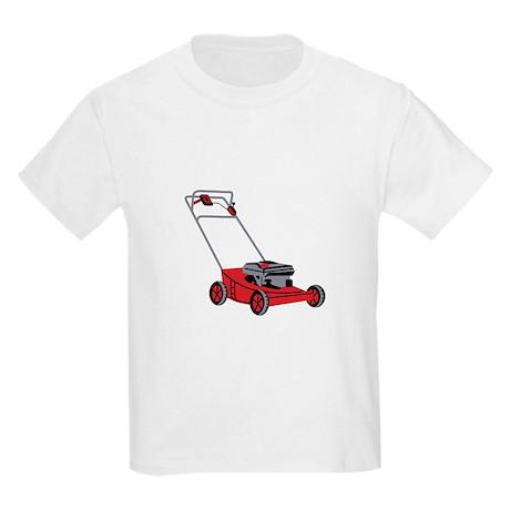 631905749 CafePress Kids Light T-Shirt