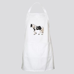 LARGER GYPSY VANNER Apron