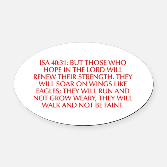 Isa 40 31 but those who hope in the LORD will rene