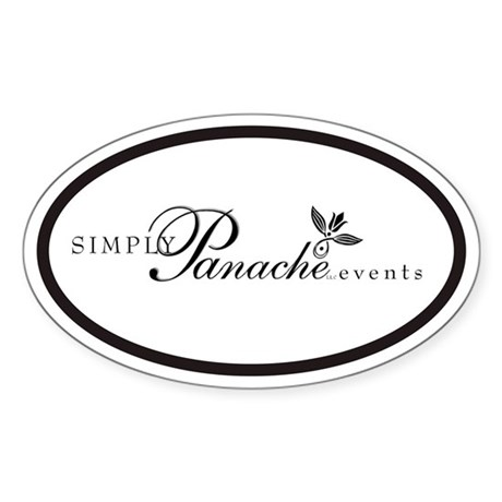 Simply Panache Events