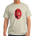 Fallen Brothers - Canada Light T-Shirt
